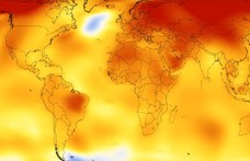 Elmenekültek Oregonból a képviselők, hogy ne kelljen a klímaváltozásról szavazni