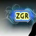 Napi videó: 2011 legjobb játékai – ZGR