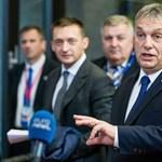 Le Monde: Szándékosan idegesítik Brüsszelt Orbánék