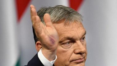 Szerdán dönt Orbán a kijárási korlátozásról