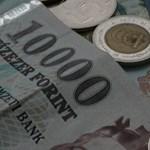 Kiterjesztenék a startup és kkv adókedvezményeket