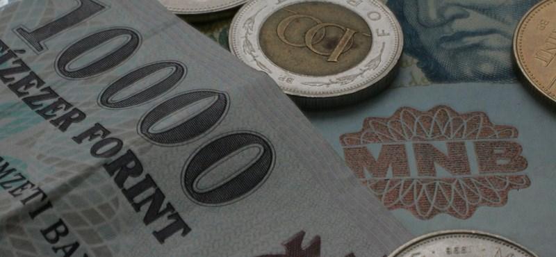 Megoldás a magyaroknak: kis pénzből spórolj nagy vagyont