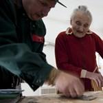 A Jobbik megszüntetés helyett kiterjesztené a korai nyugdíjat