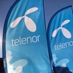 Megjöttek a Telenor új díjcsomagjai