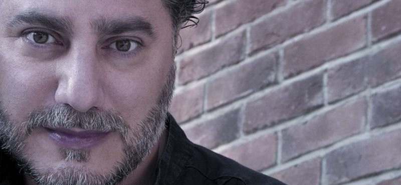 Argentín tenor egy világhírű magyar operasztárral