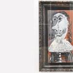 Kiállították Genfben a Picasso-képet, amelynek összesen 25 ezer tulajdonosa van