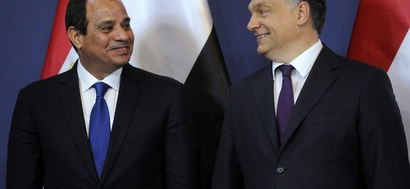 TGM: Orbán Viktor vallomása