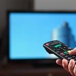Hamarosan megszűnik az analóg tv-adás. Mit jelent ez, mi mennyibe fog kerülni?