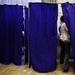 Idén az első: három településen tartanak időközi választást
