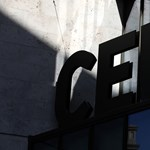Nagy bejelentést tesznek hétfő délután: hol kezdi meg a következő tanévet a CEU?