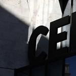 CEU: Civilek és szervezetek sorra csatlakoznak a vasárnapi tüntetéshez