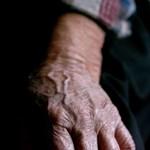 Sötéten látják a jövőt a magyar nyugdíjasok – felmérés
