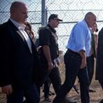 Amnesty: A Stop Soros rettenetes támadás