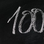 Felvételi pontszámítási szabályok: csak ezek a középiskolai jegyek számítanak