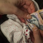 Sereghajtók között a hazai minimálbér - íme a toplista