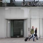 Államosítják a Dexiát: itt a görög válság első nyugat-európai áldozata