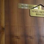 Talányos választ adott Pintér az ukrán adóhivatal vezetőjének őrizetbe vételéről