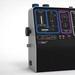 10 nap alatt lefejlesztett egy új lélegeztetőgépet a Dyson, de mégsem kér belőle a brit kormány