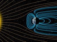 Ez történt: 9%-kal gyengült a Föld mágneses mezeje