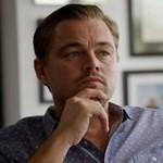 DiCaprio kétes forrásból származó tárgyait is lefoglalják egy gigantikus sikkasztási ügyben