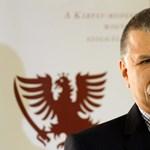Kövér László: polgárháborús állapotok alakultak ki 2006-ra Magyarországon