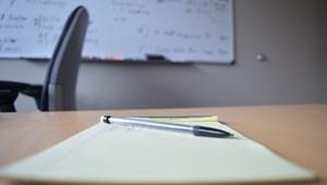 Felvételi 2021: ezeket a dokumentumokat kérhetik még külön az egyetemek
