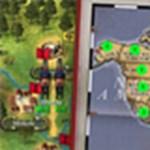 Ingyenes stratégiai játékok a hétvégére