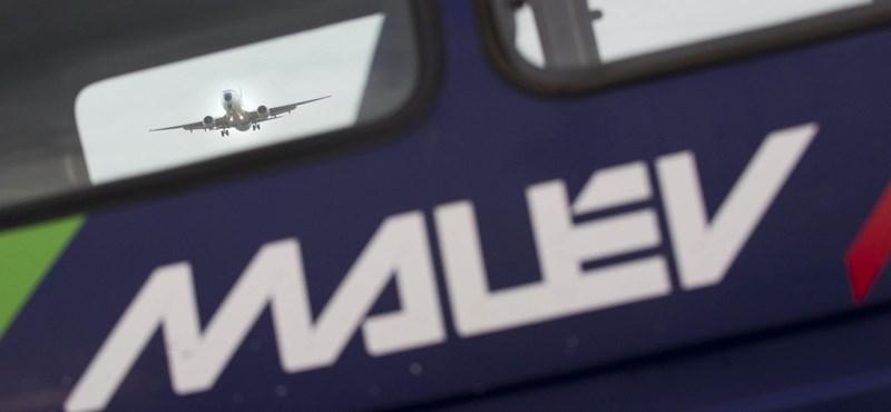 Elindulhat a EU-eljárás a Malév bajba került leánya miatt