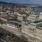 Eurostat: A magyar állam jobban él, mint a magyar emberek