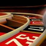Rekordbevételek mellett alig valami folyik be a szerencsejátékból az államkasszába