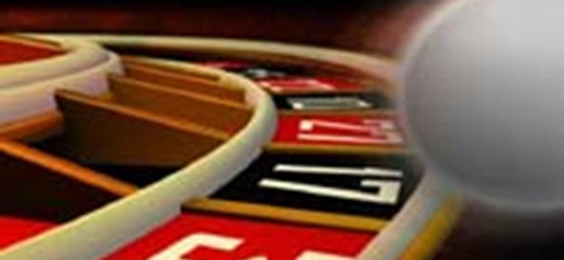 Kik buktak idén a kaszinóbizniszben?