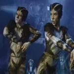 Harmincöt éve megy a Macskák a Madách Színházban