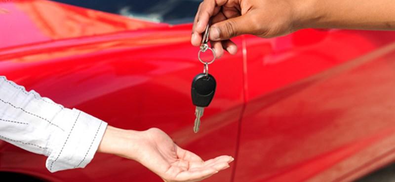 10+1 kérdés, amit mindenképpen tegyen fel, ha nem akarja, hogy átverjék a használt autóval