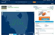 600 dollárt költött a világ legnagyobb O1G-jére a magyar pilóta