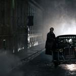 Chicagóban mutatják be a várva várt Budapest Noir-filmet