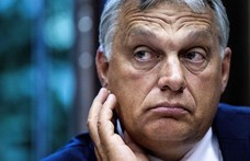 Magyarul is nézhető a vicces holland műsor, amelyben Orbán és a Sargentini-jelentés a téma – videó
