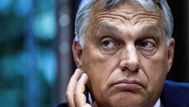 Orbán az adófizetők pénzén újabb hazugságokat terjeszt - mondta Verhofstadt az újabb kormánypropagandát látva