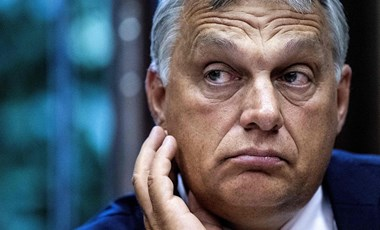 Meglepő, de Orbán Viktor demokráciában érzi jól magát