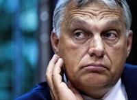Filozófiaprofesszor a New York Times-ban: Orbán Viktor fasiszta