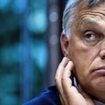 Orbán Viktor harmadik unokája a mai központi hír Mészáros Lőrinc vidéki portáljain