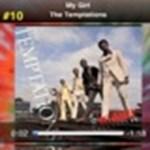 100 toplistás dal 2 dollárért, iPhone-ra