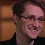 Edward Snowden elmondta az igazságot az ufókról, a chemtrailről és a Holdra szállásról is