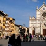 Olaszországban nyaral? Gond lehet az ATM-es pénzfelvétellel