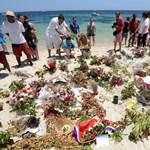 Ide utaznak a magyarok a terror sújtotta Tunézia helyett