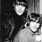 Ötven éve zenélt utoljára élőben a Beatles – videó
