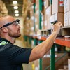 Izgalmas új szemüveg teheti 24%-kal gyorsabbá a munkát a raktárakban