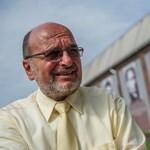 MTA-elismerést kapott Bojár Gábor