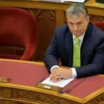 Visszavonhatnak egy botrányos törikönyvet: Orbán és Gyurcsány csak utólag került bele