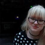 Előkerült, de aztán megint eltűnt Moldován Katalin színésznő
