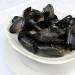 Elmarad az osztrigafesztivál, mert a kagylók nagy része norovírussal fertőzött